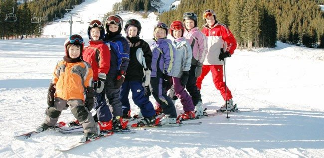 Kids-Programs-Norquay