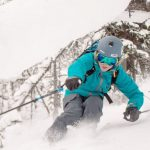8 easy ways to stay warm when skiing & riding