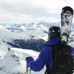 9 pistes de ski incontournables du parc national de Banff