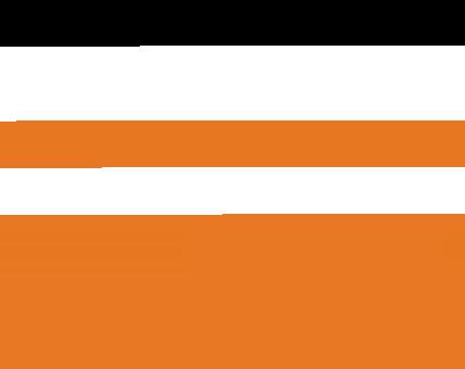 mountain-collective-web_half-button