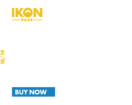 ikon-text