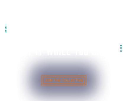 mountain-collective-web_half-button7