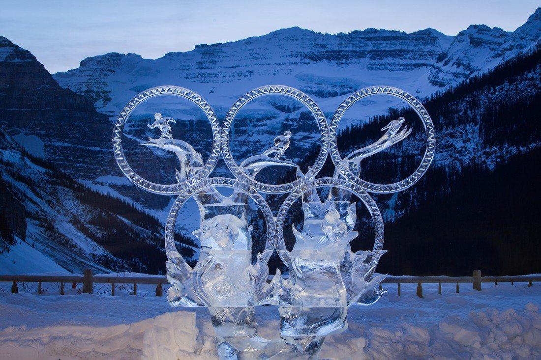 ice magic festival skibig3
