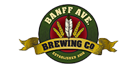 Banff Ave Brew Co