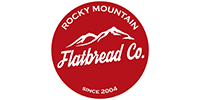 Rocky Mountain Flat Bread Co.