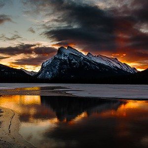 rundle1