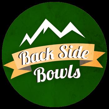 Back Bowls