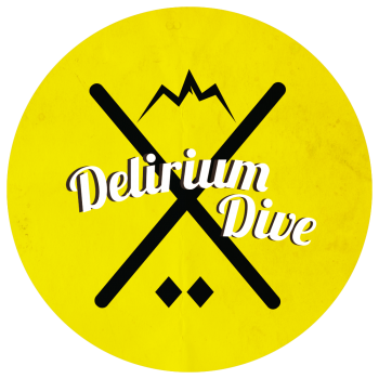 Delirium Dive