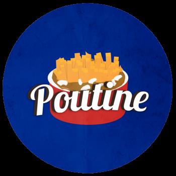 Poutine Circle