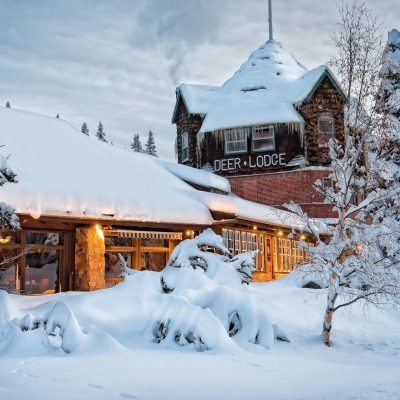 Winter Exterior_DL high ress-600x600