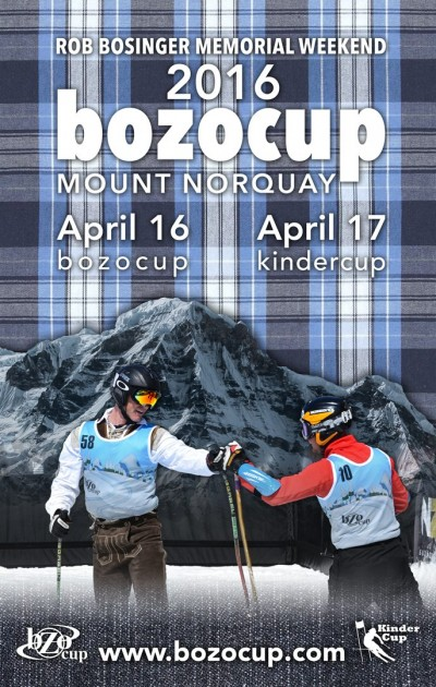 Bozo-Cup-Final