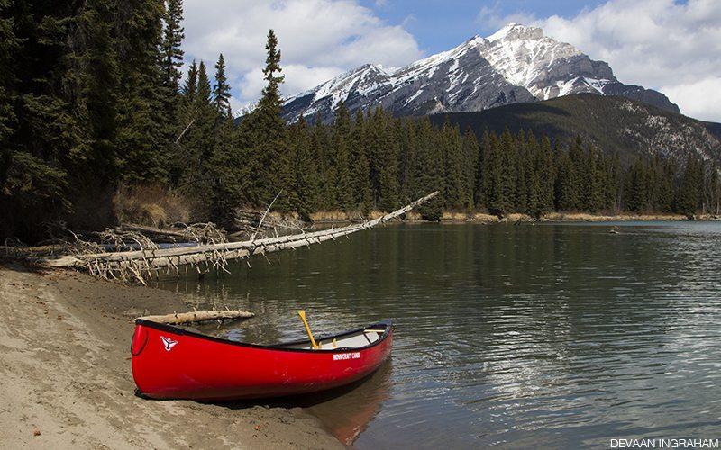 Canoe_800x500px