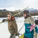Checklist: 11 Steps to Plan your Banff & Lake Louise Ski Trip