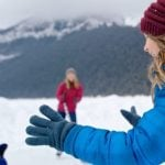 6 reasons your family will love vacationing in Banff & Lake Louise