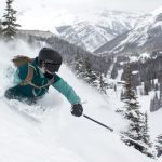 7 reasons to book your ski vacation early