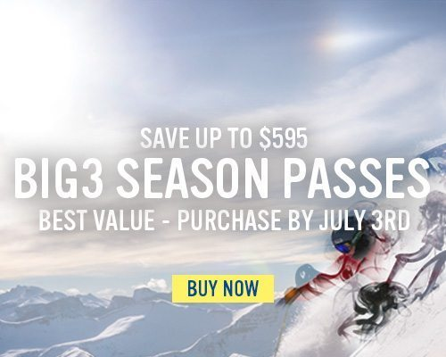 BIG3 Season Passes - Save up to $595