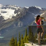 Summer in Banff: 3 must-do adventures