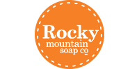 rocky mountain soap companylogo