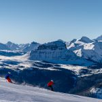 7 reasons Banff adventurers need a SkiBig3 Lift Ticket