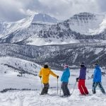 3 Reasons to Join SkiBig3 Guided Adventures