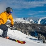 Five Ways to Maximize Your Ikon Pass in Banff & Lake Louise