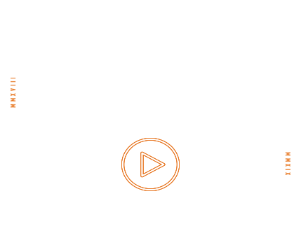 mountain-collective-web_half-button