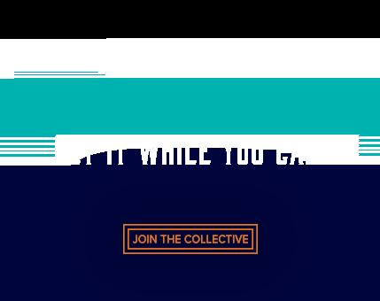mountain-collective-web_half-button7