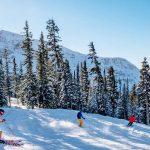 Three Resorts, One Day – The SkiBig3 Trifecta Challenge