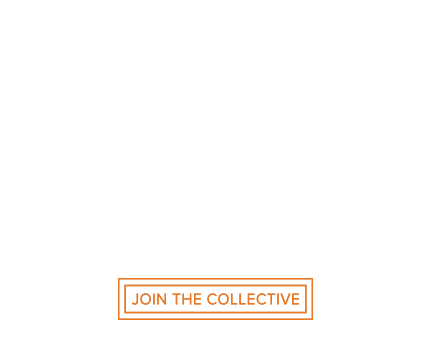 Mountain Collective 19/20 Season Strike #1