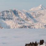 SkiBig3 18/19 Season Highlights