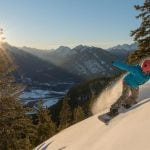 Ski, Stay & Play: Your Month-by-Month Guide to Events in Banff & Lake Louise