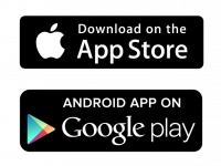 iphone-google-play-app-store-apple-mobile-png-png-download-640-png-app-store-900_640