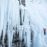 9 Non-Ski Adventures To Experience in Banff and Lake Louise