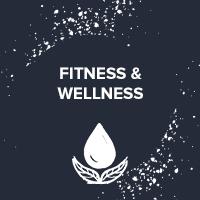 SkiBig3 Fitness & Wellness, Banff National Park