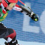 How to World Cup: Your Lake Louise Weekend Guide