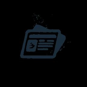 skibig3-news-blog-2
