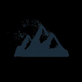 skibig3-your-alberta-mountains-2