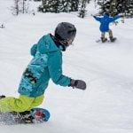 Family Guide to Banff Sunshine Village: Insider Local Tips