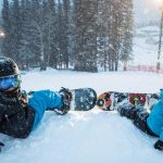 Family Guide to Mt. Norquay: Insider Local Tips