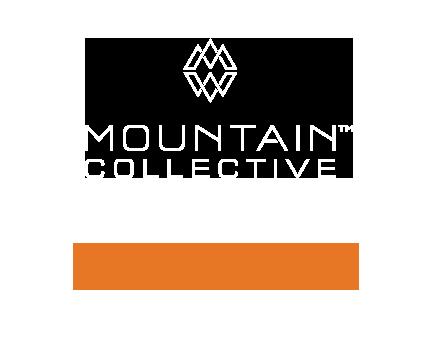 mc-lodging