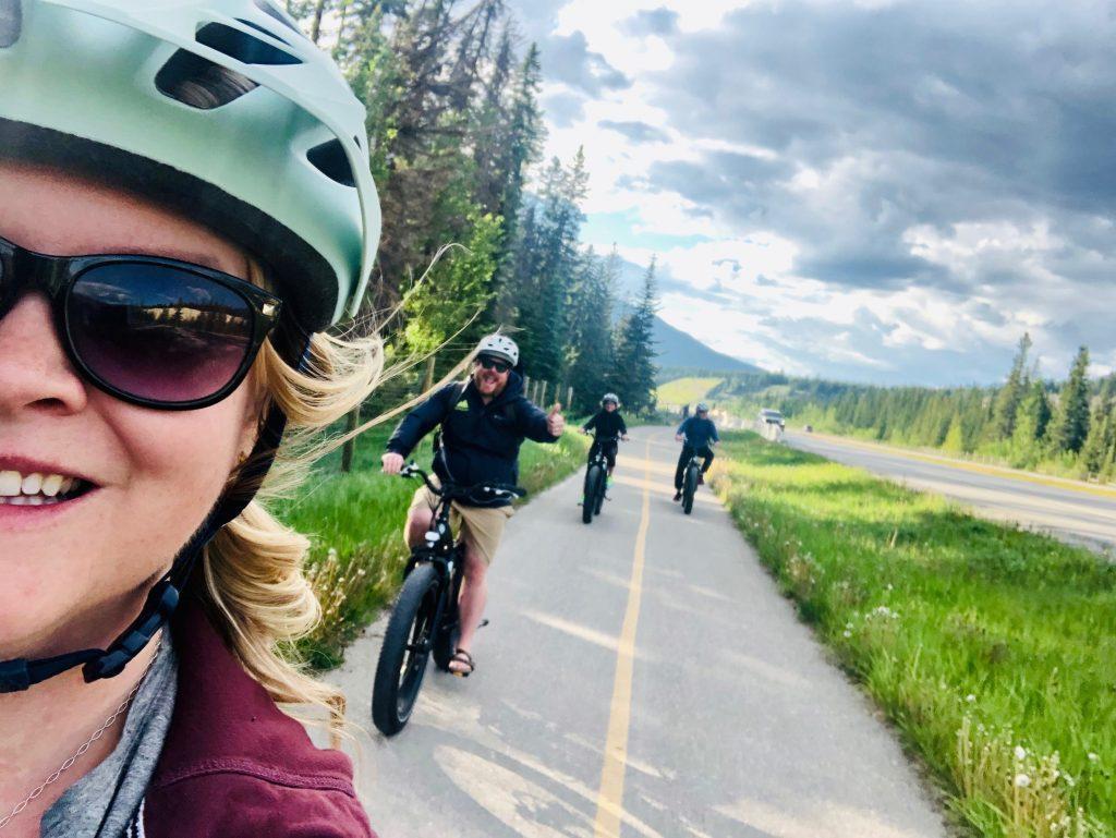 e-bike-legacy-trail
