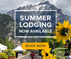 SkiBig3 Summer Lodging Deals