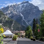 Summer Safety Measures for Banff & Lake Louise