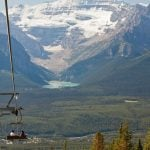 Ultimate Summer Guide to Banff